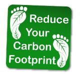 Save Energy and Reduce Your Carbon Footprint!