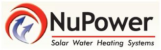 Link to NuPower Homepage