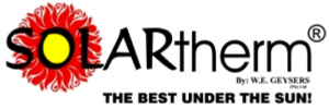 Link to Solartherm Homepage